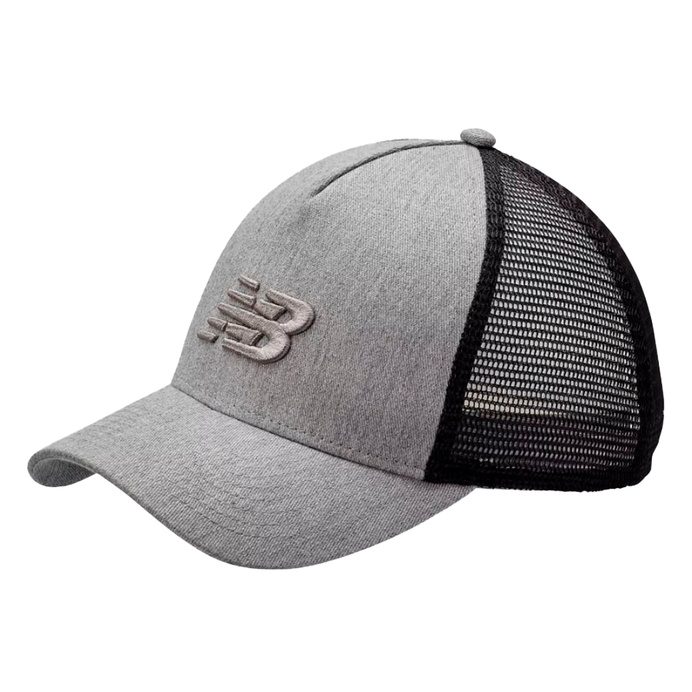 CAP NB